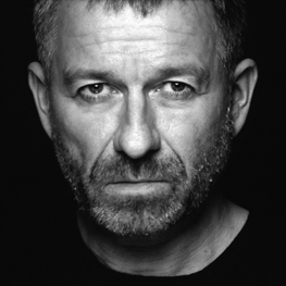 sean pertwee doctor who