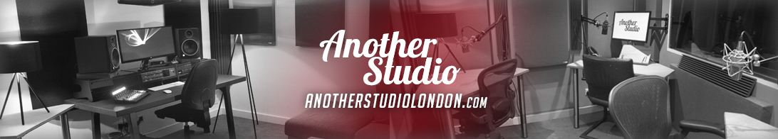 Another Studio London