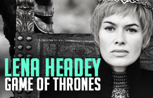 LENHEA in Game of Thrones Series 8