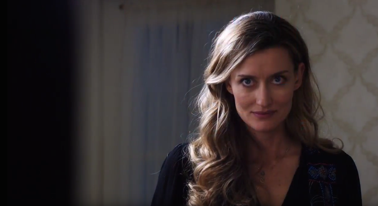 another tongue - natascha mcelhone in designated