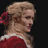 Three Tongues Star in Queen Anne at the RSC Stratford!