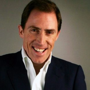 Rob Brydon Returns to BBC One