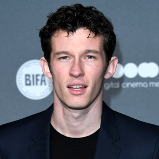 Callum Turner announced for next instalment of Fantastic Beasts and Where to Find Them