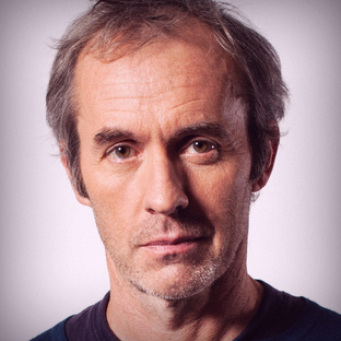 Stephen Dillane joins Another Tongue