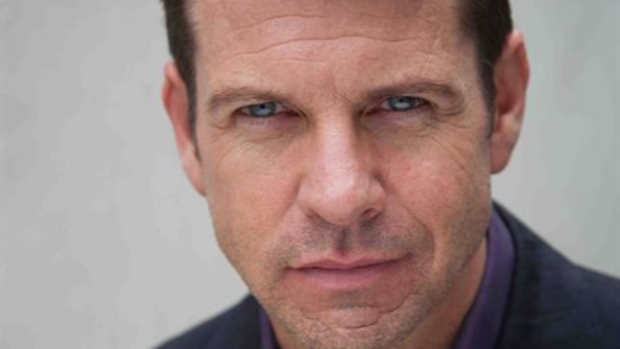 Lloyd Owen Update