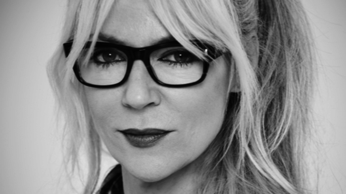 Morwenna Banks - Miss You Already