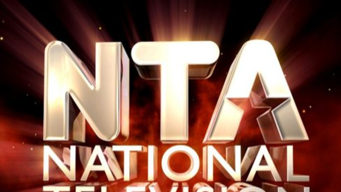 National TV Awards