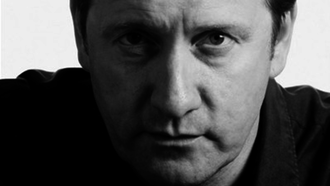 Neil Dudgeon Becomes Birkett