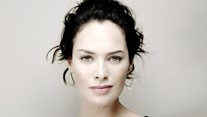 Lena Headey returns to the UK!