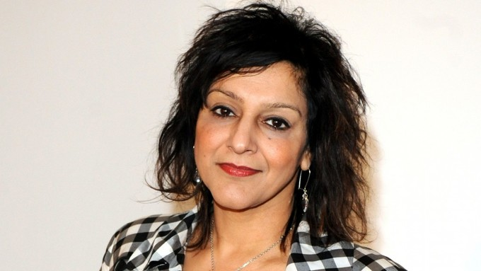 Meera Syal in Yesterday