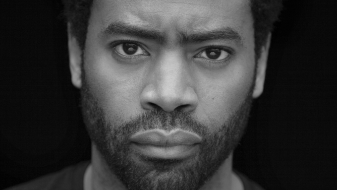 Nicholas Pinnock set for Showtime drama thriller Guerrilla