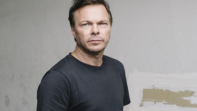 Pete Tong joins Another Tongue!