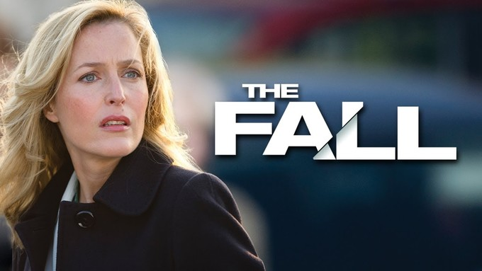The Fall continues tonight!