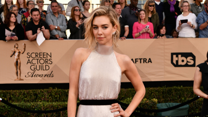 Vanessa Kirby lands lead role in Mission Impossible 6!